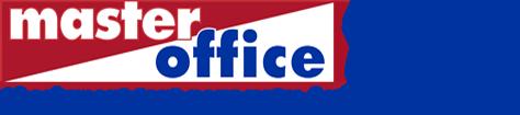 Logo de l\'en-tête